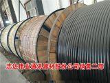 張家口供應絕緣導線_鋼芯架空絕緣導線_低壓架空絕緣導線