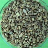 果壳滤料 核桃壳滤料 除油核桃壳滤料 核桃壳滤料生产厂家