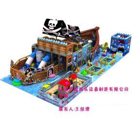 淘气堡玩具 巨源淘气堡 谁内淘气堡 儿童乐园