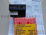 Danfoss 丹佛斯EKC312 控制器