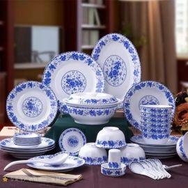 上海陶瓷餐具批发价格