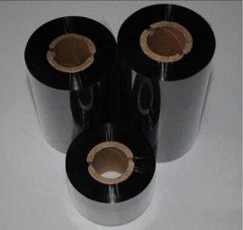 树脂碳带 防刮耐磨碳带 耐高温碳带 110*300M碳带