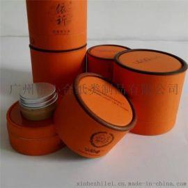 广东纸罐生产、深圳纸罐包装公司、深圳纸盒纸筒