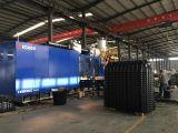 德州生产聚乙烯三格式化粪池