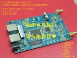 RTL8196C模块 ARG007A ARG008A大功率AP模块