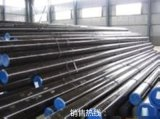 高温合金钢 美国进口GH3044高温合金板 高精密GH3044高温合金