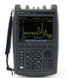 诚信经营/高价回收/Agilent N9918A组合分析仪
