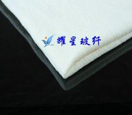 通过CFR1633防火检测 阻燃针织弹力布 海绵制品阻燃内衬布