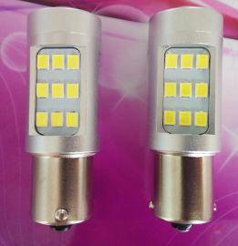 新晨LED转向灯1156-30SM-2835SMD