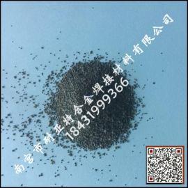 钛粉 高纯钛粉 合金粉末