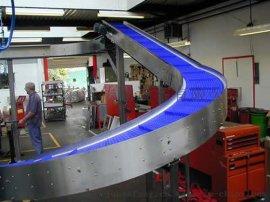 带轴承的2555HTB-SR转弯网链价格