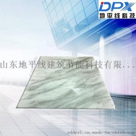 预涂板|护墙板施工便捷