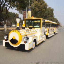 上海儿童电动小火车,北京电动小火车价格
