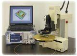 IC電磁發射測試系統 依據IEC 61967-3的測試系統-IC掃瞄器 ICS103/FLS102/FLS103 10MHz-3GHz
