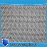 污泥脫水網 帶式壓濾機網帶專業生產