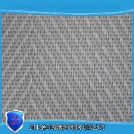 污泥脱水网 带式压滤机网带专业生产
