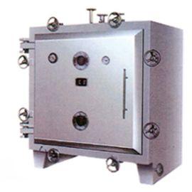 二手FG-15方型真空干燥器