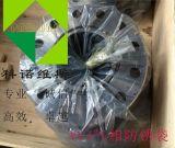 【2016】最新上海汽車金屬防鏽袋