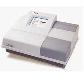 深圳雷杜RT-6000酶标仪型号全保证质量