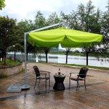 珠海特色戶外遮陽傘,庭園休閒傘,別墅綠化休閒羅馬傘,全新羅馬傘