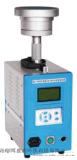 路博LB-120B智能中流量TSP大气综合采样器 国内较高精度采样器