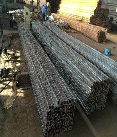 500*500*20钢结构用方矩管厂家  冷拔方矩管,冷拔方矩管厂家