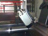 台湾快取气动剪刀MS-30+FD9P专业自动化料头剪切