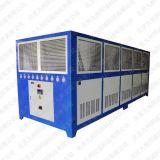 螺杆冷水机组 风冷螺杆式冷水机组