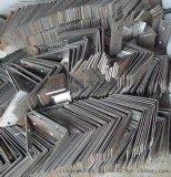 乌鲁木齐不锈钢板价格