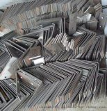 烏魯木齊不鏽鋼板價格