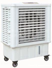 冷风机批发,移动式冷风机,冷风机厂,工业冷风机,冷风机价格,家用冷风机