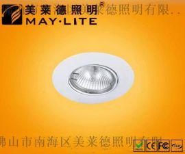 可替换光源天花灯系列        ML-1502A