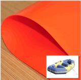 厂家直销PVC气密布、涂层布、防水布