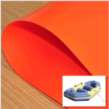 廠家直銷PVC氣密布、塗層布、防水布
