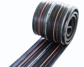 南京橡塑有限公司是专业生产橡胶止水带 质量上乘 品质保障