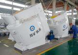 供应河南新型清洁型强力制粒机