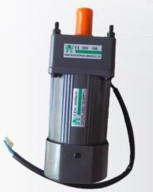60W微型电机