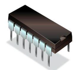 SD46520 电源转换器