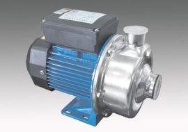 BLC120/110 1.1KW高温热水泵