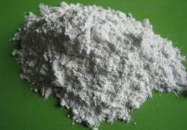 白刚玉细粉(320-0、280-0、240-0、200-0)