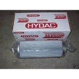 HYDAC贺德克全系列液压油滤芯
