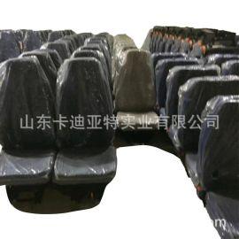 重汽豪沃驾驶室气囊座椅豪沃驾驶室主座椅总成豪沃座椅生产批发