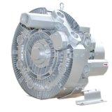 4HB520-HH26氣環式真空泵上海高壓鼓風機
