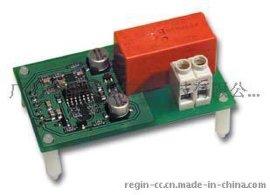 REGIN TT-S1 室内电加热控制器