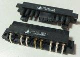 18芯充电桩电源连接器 机柜连接器 航空插头
