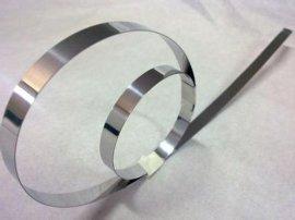 进口304不锈钢卷带,蚀刻304不锈钢卷带