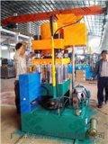 龍門式液壓機_龍門式四柱油壓機_液壓機價格