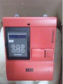 现货供应SEW变频器MDX61B0015-5A3-4-0T