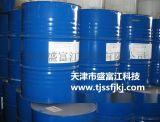 天津盛富江直销乙二醇 国标级乙二醇 乙二醇碳水化合物