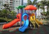 深圳福永新樓盤小區配套設施兒童樂園遊樂場健身器材廠家
